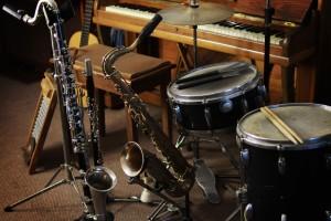 instrumetos
