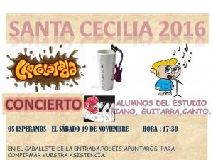 cartel-santa-cecilia-2016